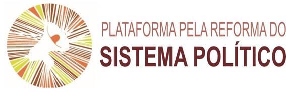 plataformareformapolitico
