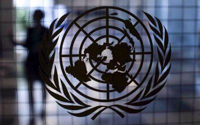 COVID-19: As políticas econômicas e sociais irresponsáveis do Brasil colocam milhões de vidas em risco, dizem especialistas da ONU