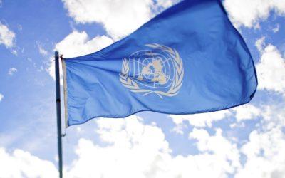 """""""A EC 95 é um entrave à resposta à pandemia de coronavírus"""", denunciam dezenas de entidades da sociedade civil à ONU e à OEA"""