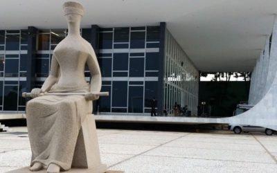 Mandado de segurança no STF questiona a ausência de participação da sociedade civil na definição do Orçamento 2021