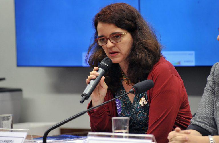 Ativistas condicionam desenvolvimento sustentável a tributação progressiva e fim do teto de gastos