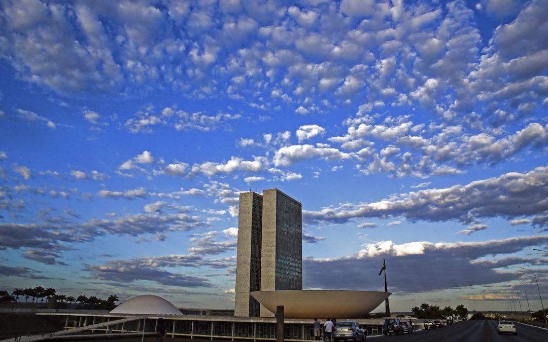 Orçamento 2021 e Pandemia:  Sociedade Civil apresenta ao Congresso propostas para a Lei Orçamentária 2021 e denúncia efeitos da PEC 188