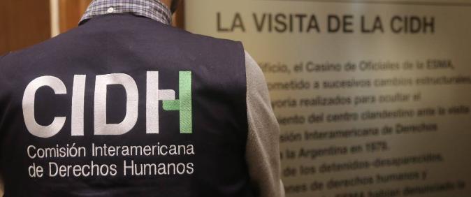Covid-19: violações no Brasil no contexto da pandemia serão denunciadas na Comissão Interamericana de Direitos Humanos