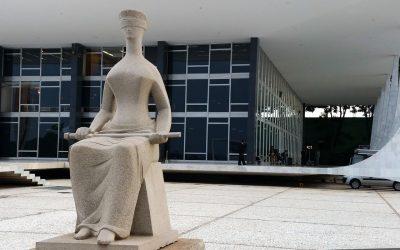 Comissão de Direitos Humanos e Minorias da Câmara solicita audiência com Ministra Rosa Weber para tratar do Teto de Gastos