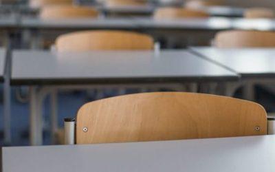 Não é crise, é projeto: reformas estruturais que reduzem o Estado restringem o direito à educação, mostra estudo